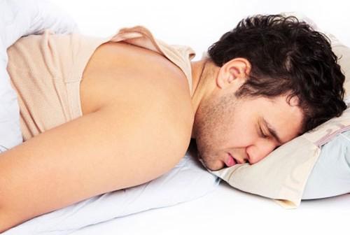 Bí quyết giúp nam giới không xuất tinh sớm