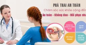 pha-thai-khong-dau